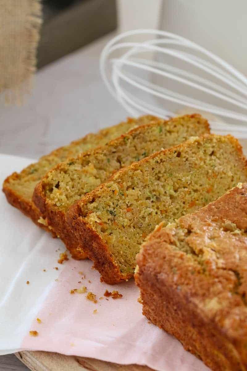 https://bakeplaysmile.com/apple-zucchini-carrot-bread/
